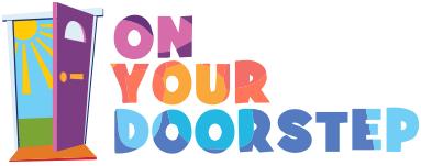 On your doorstep Fife